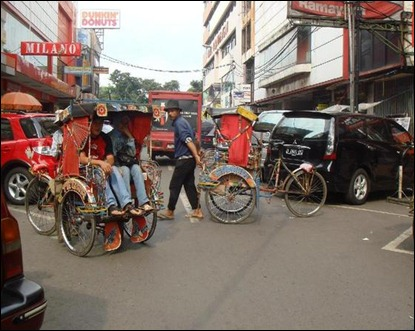 BANDUNG4002973-Trishaws-Bandung