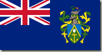Flag_of_the_Pitcairn_Islands_svg