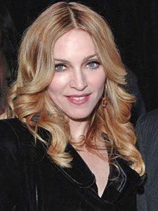 Madonna colaborará con Dolce & Gabbana