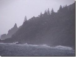 Pitcairn_Island-Pitcairn_Island3