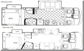 gulf-stream-montaj-floorplans-small