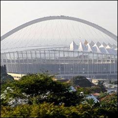 Durban-Moses-Mabhida-Stadium-Durban-General-V_2378349