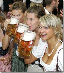 GERMAN_BEER_GIRLS