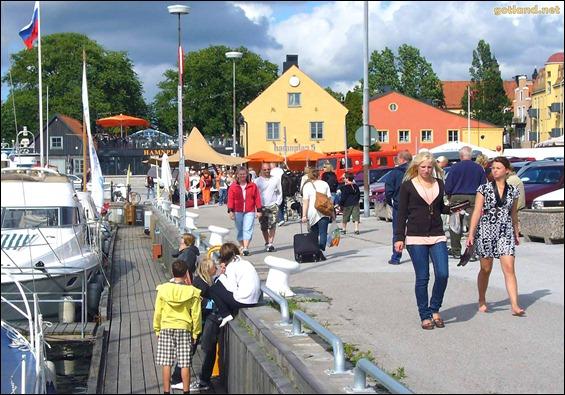 GOTLANDvisbyhamn0707-1280