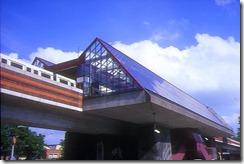 Lille-Metro-System_web