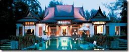 banyan-tree-phuket-l