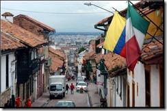 bogota-barrio-de-la-candelaria-l7