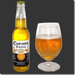 México, el país más cervecero