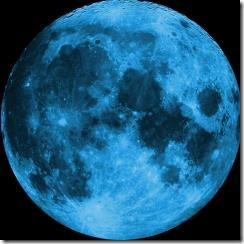 Doble luna llena