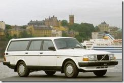 ingvar-kamprad-car