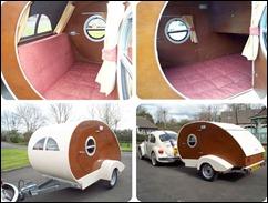 micro-caravana2