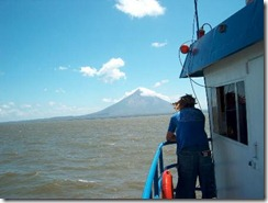 omepete volcan