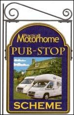 pub-stop-scheme
