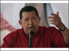 Venezuela pide a Holanda