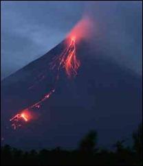 volcan-mayon-filipinas-300x350
