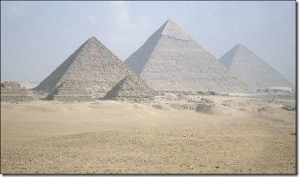 Egypt_Pyramids