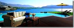 Grand-Resort-Lagonissi-