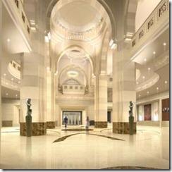 Makkah_Clock_Royal_Tower
