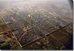 Masdar-City