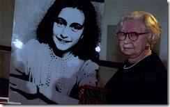 Miep_Gies_
