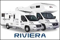 RIVIERA ci_gamma_02