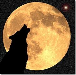 Hoy lucirá la luna llena más grande en años