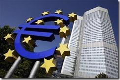 No hay plan B para Grecia