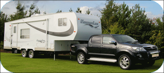 fifth_wheel calderleisure