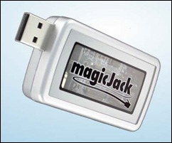 magic-jack-phone