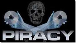 pirateria8