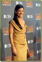 sandra-bullock-peoples-choice-2010-02