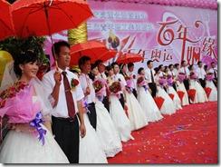 wedding_photo_big