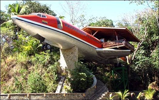 Airplane-plane-hotel-Costa-Rica-232