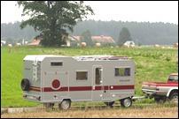 BIMOBIL VAN CARAVAN wohnwagen_neu