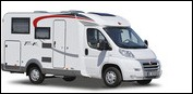 BURS Travel_Van_Freisteller_white_1_0240e76958