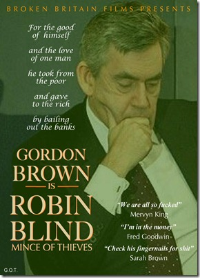 Gordon_Brown_Robin_Hood