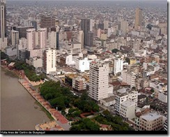 Guayaquil-An_aerial_view_of_Guayaquil_City