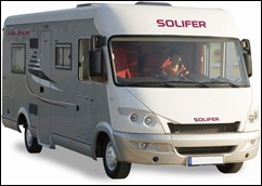Solifer_JET613_line-up