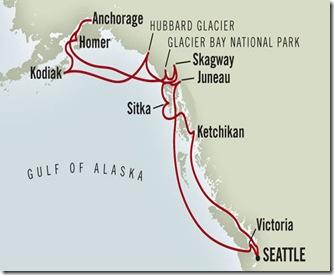 alaska-cruise-