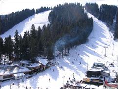 borovets_slopes_