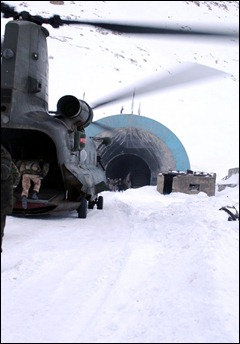 chinook_tunnel_hr