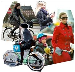 copenhagen-bicycle-chic