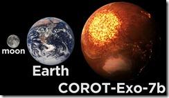 corot7b