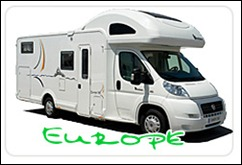 europe_lateral_p