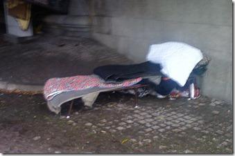 hemlösa