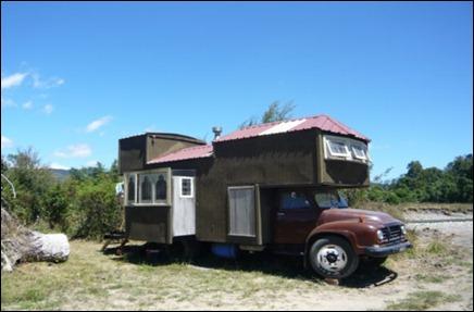house-truck5