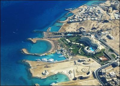 hurghada-coastline