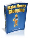 make-money-blogging2