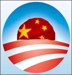obama-china_2