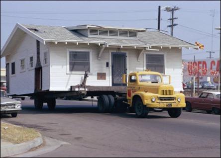 pickuptruckhouse